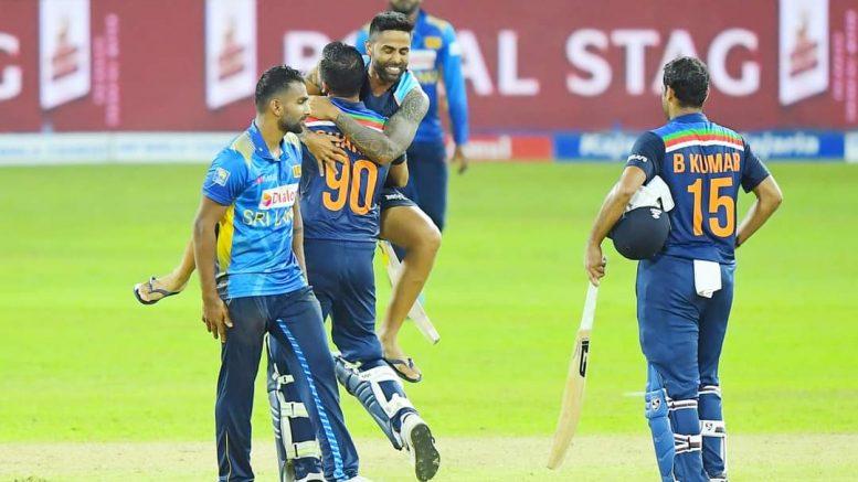 www.indcricketnews.com-indian-cricket-news-152