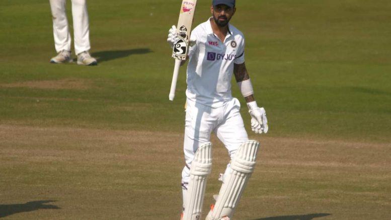www.indcricketnews.com-indian-cricket-news-155