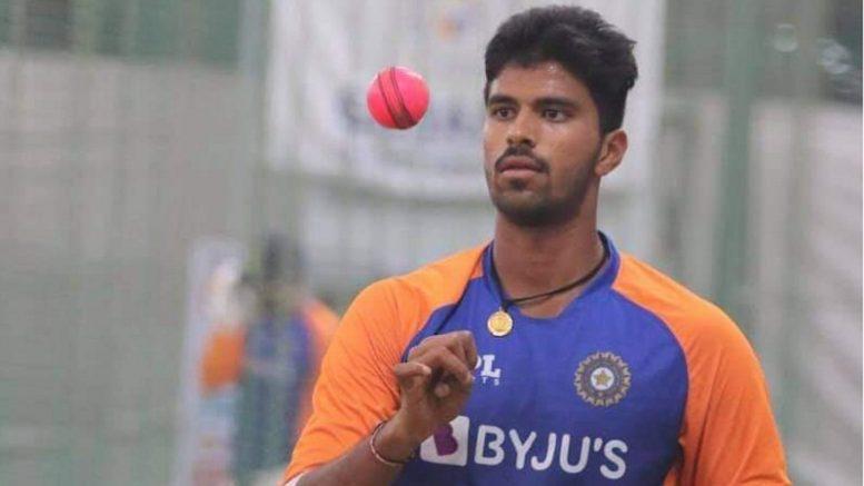 www.indcricketnews.com-indian-cricket-news-160