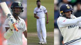 www.indcricketnews.com-indian-cricket-news-162