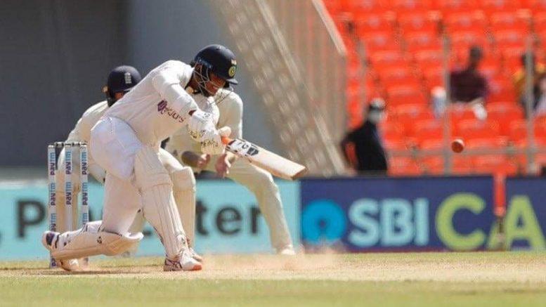 www.indcricketnews.com-indian-cricket-news-163