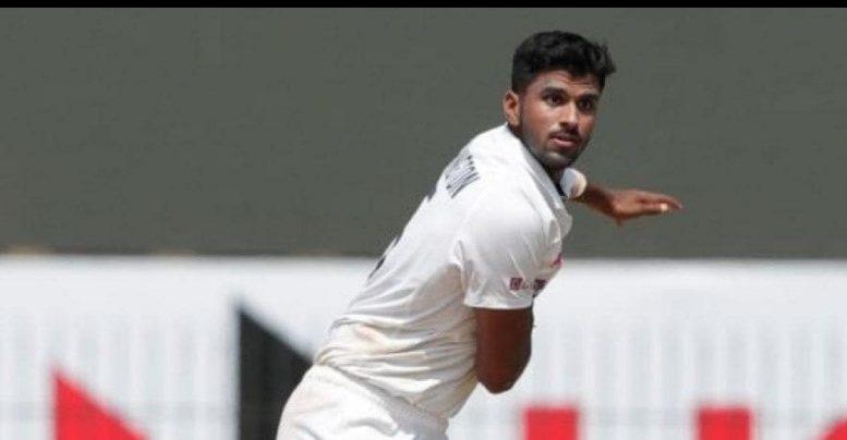 www.indcricketnews.com-indian-cricket-news-164