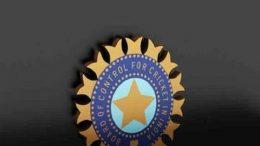 www.indcricketnews.com-indian-cricket-news-173