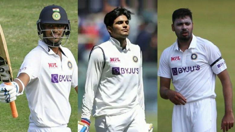 www.indcricketnews.com-indian-cricket-news-174