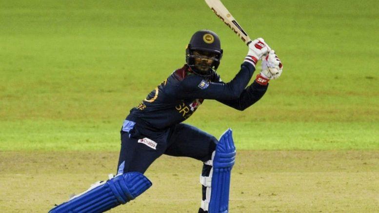 www.indcricketnews.com-indian-cricket-news-180