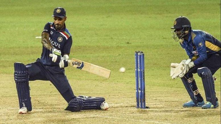 www.indcricketnews.com-indian-cricket-news-181