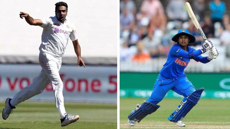 www.indcricketnews.com-indian-cricket-news-81