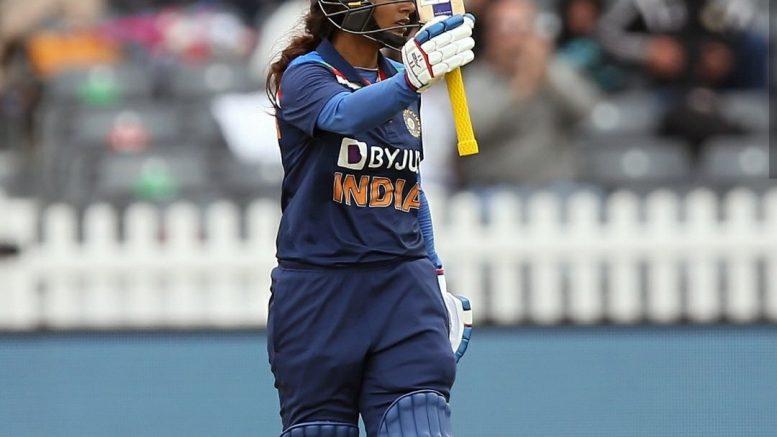www.indcricketnews.com-indian-cricket-news-82