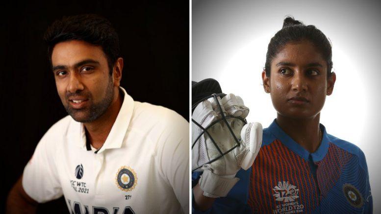 www.indcricketnews.com-indian-cricket-news-83