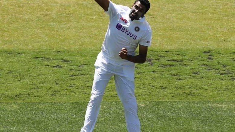www.indcricketnews.com-indian-cricket-news-84