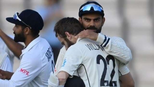 www.indcricketnews.com-indian-cricket-news-88