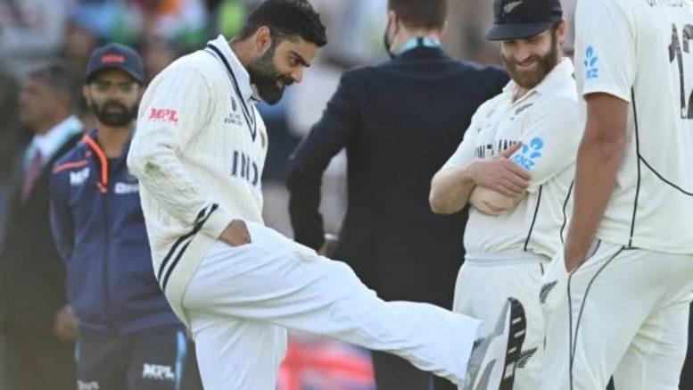 www.indcricketnews.com-indian-cricket-news-89