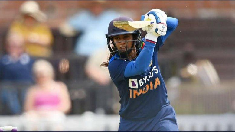 www.indcricketnews.com-indian-cricket-news-91