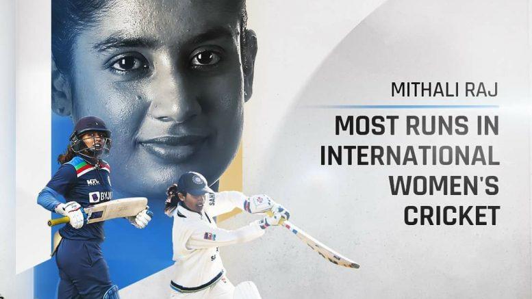 www.indcricketnews.com-indian-cricket-news-92