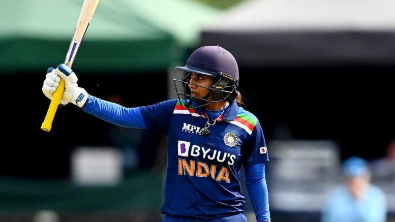 www.indcricketnews.com-indian-cricket-news-93