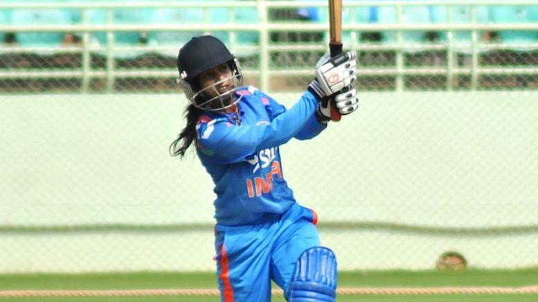 www.indcricketnews.com-indian-cricket-news-94