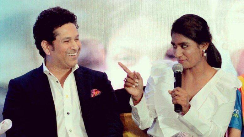 www.indcricketnews.com-indian-cricket-news-95