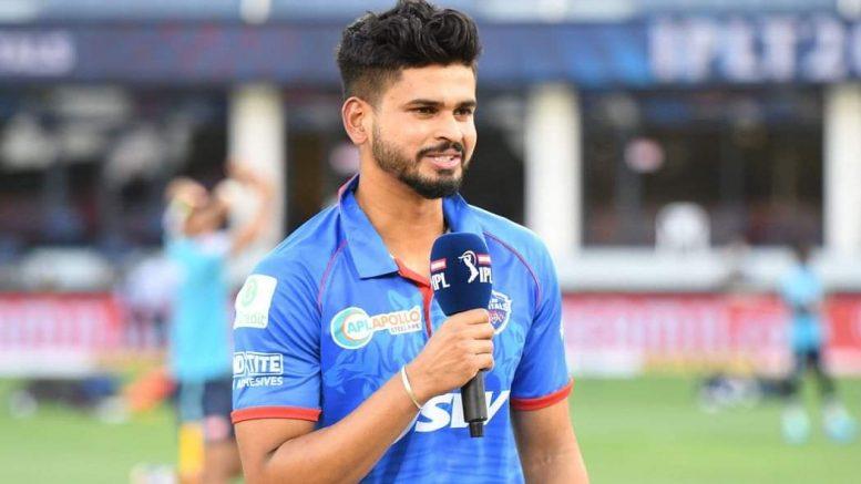 www.indcricketnews.com-indian-cricket-news-96