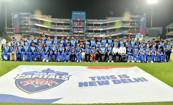 www.indcricketnews.com-indian-cricket-news-97