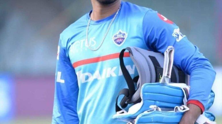 www.indcricketnews.com-indian-cricket-news-98