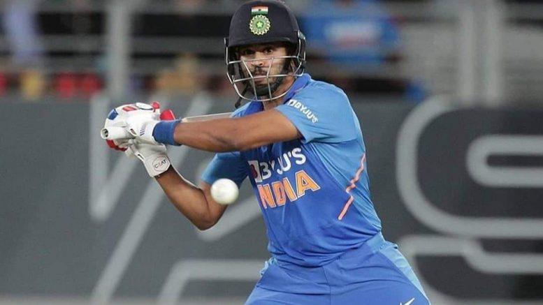 www.indcricketnews.com-indian-cricket-news-99