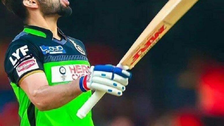 www.indcricketnews.com-indian-cricket-news-003