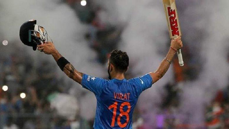www.indcricketnews.com-indian-cricket-news-004