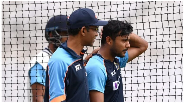 www.indcricketnews.com-indian-cricket-news-007