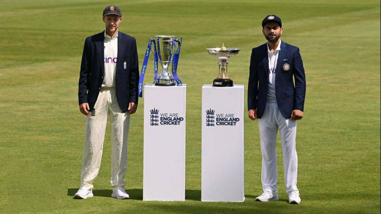 www.indcricketnews.com-indian-cricket-news-012