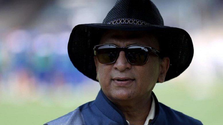 www.indcricketnews.com-indian-cricket-news-016