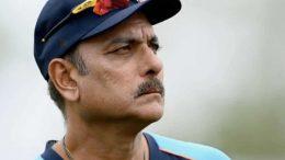 www.indcricketnews.com-indian-cricket-news-041