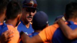 www.indcricketnews.com-indian-cricket-news-043