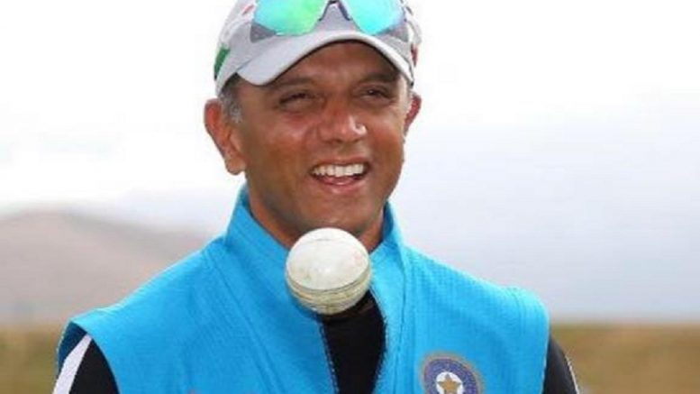 www.indcricketnews.com-indian-cricket-news-044