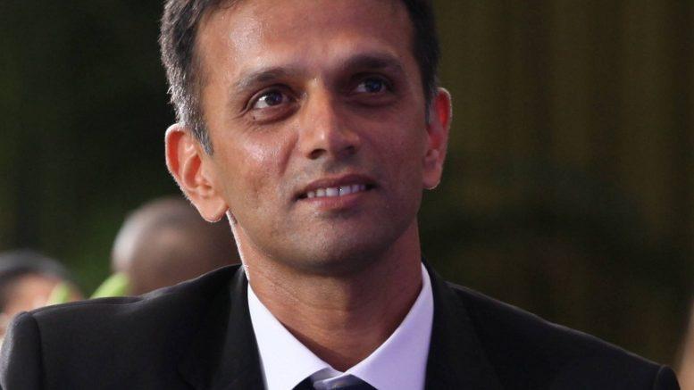 www.indcricketnews.com-indian-cricket-news-045
