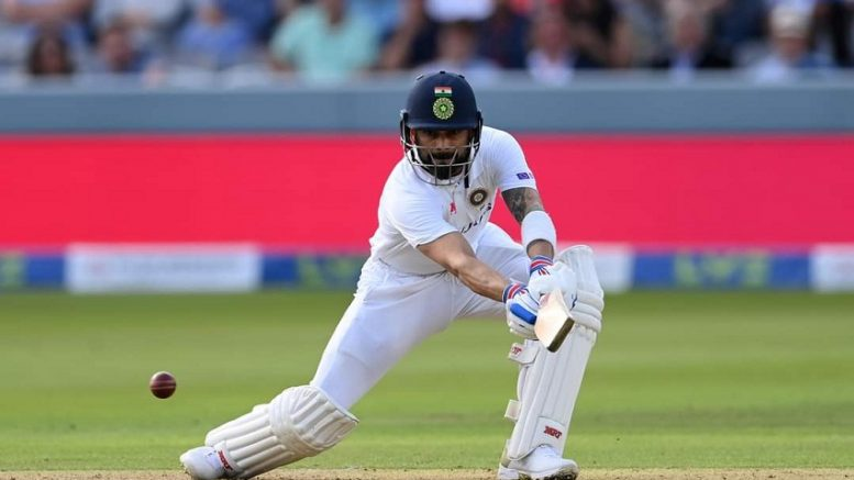 www.indcricketnews.com-indian-cricket-news-047