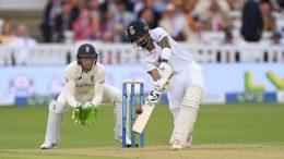 www.indcricketnews.com-indian-cricket-news-049