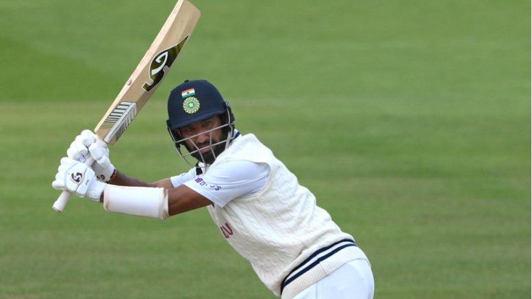 www.indcricketnews.com-indian-cricket-news-052