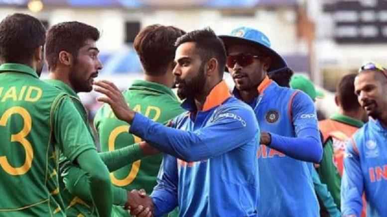 www.indcricketnews.com-indian-cricket-news-061