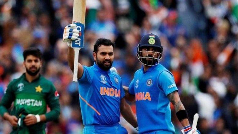 www.indcricketnews.com-indian-cricket-news-062