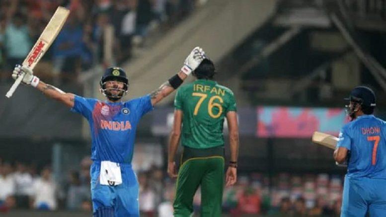 www.indcricketnews.com-indian-cricket-news-065