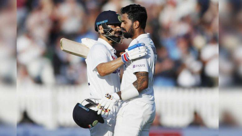 www.indcricketnews.com-indian-cricket-news-066