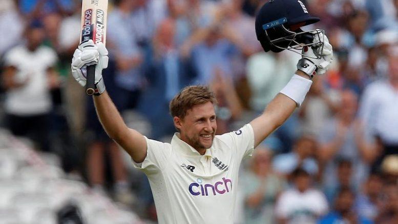 www.indcricketnews.com-indian-cricket-news-068