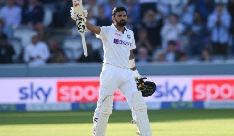 www.indcricketnews.com-indian-cricket-news-069