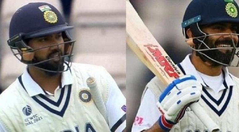 www.indcricketnews.com-indian-cricket-news-070