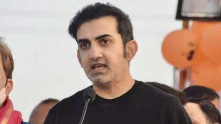 www.indcricketnews.com-indian-cricket-news-072