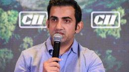 www.indcricketnews.com-indian-cricket-news-073