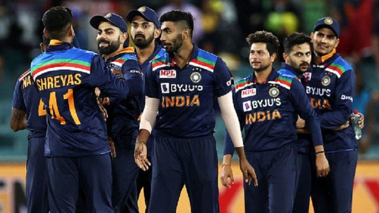 www.indcricketnews.com-indian-cricket-news-075