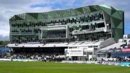 www.indcricketnews.com-indian-cricket-news-077