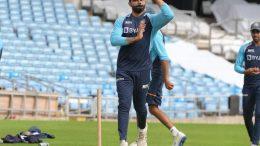 www.indcricketnews.com-indian-cricket-news-080