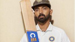 www.indcricketnews.com-indian-cricket-news-081